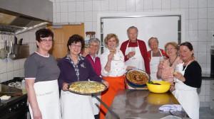 DSC02220 Kochschule